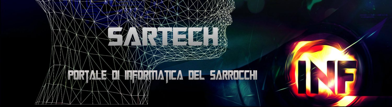 Dipartimento informatica - Sarrocchi - Siena
