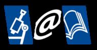 Dipartimento informatica – Sarrocchi – Siena