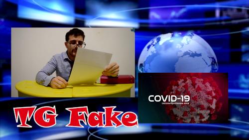 screenshot video tg fake